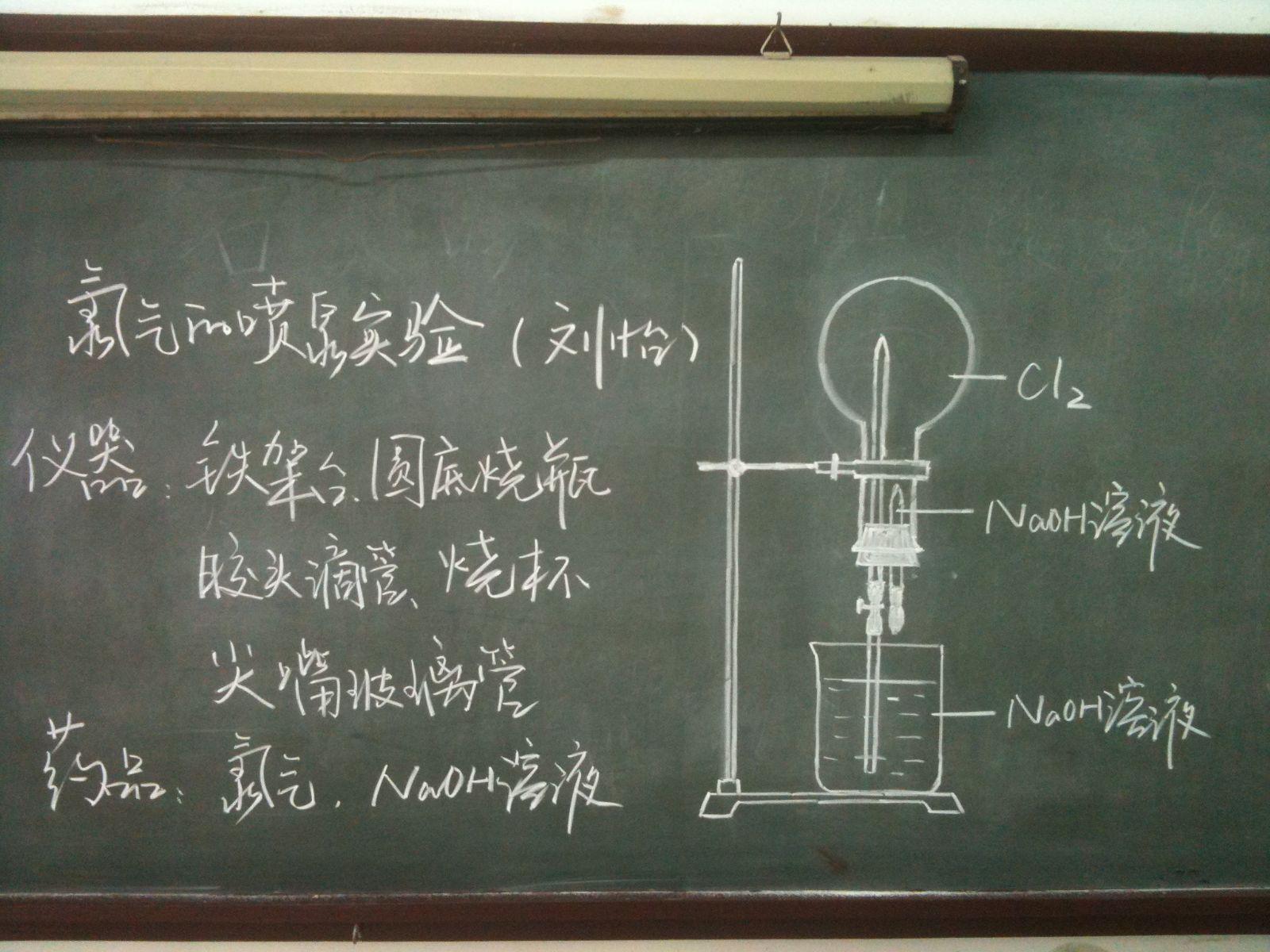 中学语文板书图片_... 组刘怡板书 南京市第十三中学